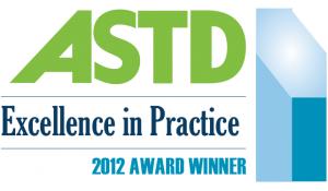 astd-award-logo