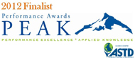 peak-finalist-logo-2012